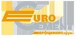 Евроцемент_logo