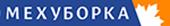 Мехуборка_logo