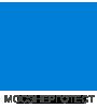 Мосэнерготест_logo