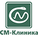 СМ-клиника logo