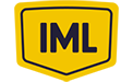 IML_logo