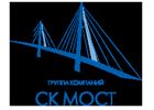 logo_СКМОСТ
